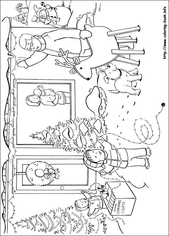 简笔画 手绘 首饰 线稿