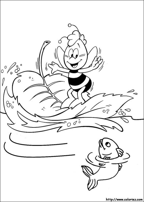幼儿卡通小动物简笔画