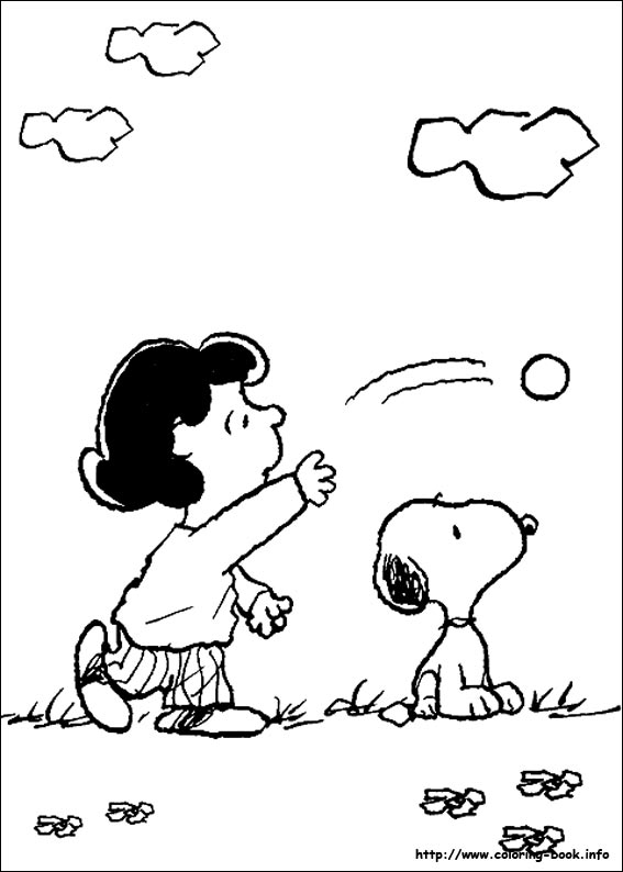 幼儿园教案网 简笔画 卡通; 卡通简笔画:史努比21; 幼儿卡通简笔画