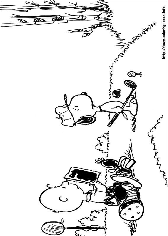 宝宝填色游戏图片——猫和老鼠_乐乐简笔画