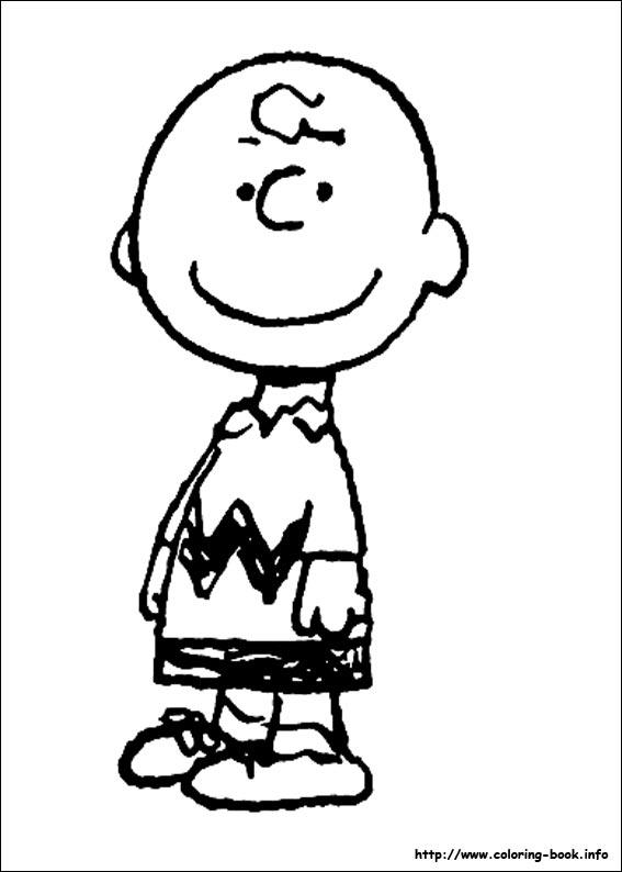 幼儿上学遇到人打招呼简笔画